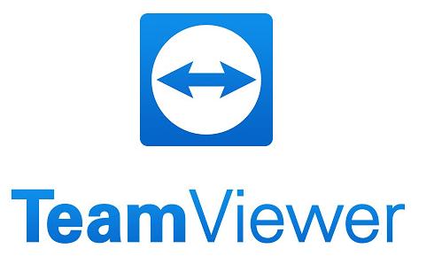 Direktsupport mit TeamViewer