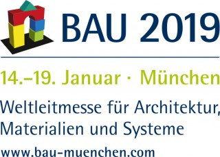 BAU 2019 – SIMON PROtec Systems in Halle B1 Stand 238