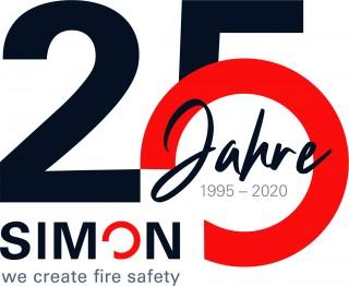 25 Jahre SIMON PROtec Schweiz