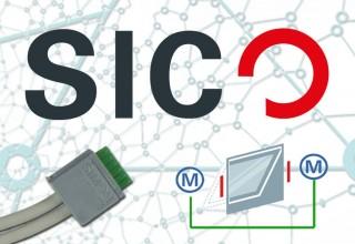 web_sico_front