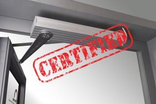 ea-kl2-t-certified