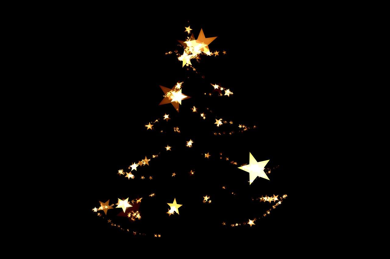 Sternstunden-Spende zum Weihnachtsfest