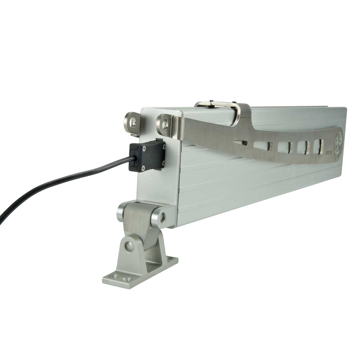SICO USB-110