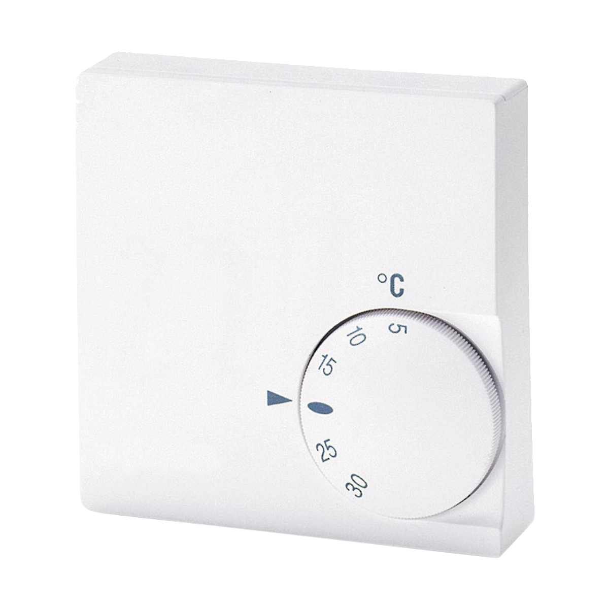foto thermostat typ th 0